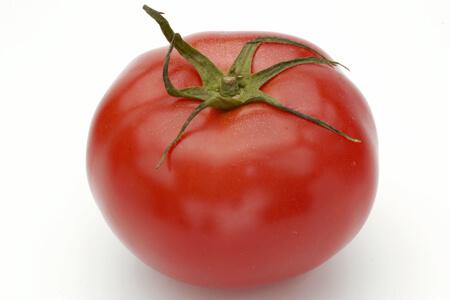 トマトの保存方法